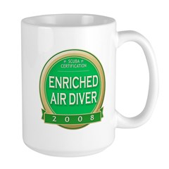 https://i3.cpcache.com/product/241195448/certified_nitrox_diver_2008_large_mug.jpg?side=Back&color=White&height=240&width=240