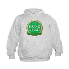 https://i3.cpcache.com/product/241195473/certified_nitrox_diver_2008_hoodie.jpg?side=Front&color=AshGrey&height=240&width=240