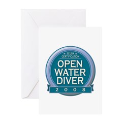 https://i3.cpcache.com/product/241200754/certified_owd_2008_greeting_card.jpg?side=Front&height=240&width=240