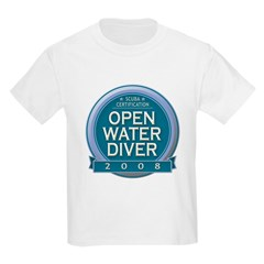https://i3.cpcache.com/product/241200806/certified_owd_2008_tshirt.jpg?side=Front&color=White&height=240&width=240