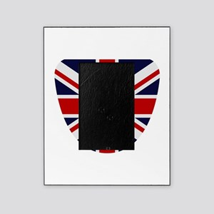 Great Britain flag Picture Frame