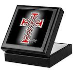 Skibbereen High Cross Keepsake Box
