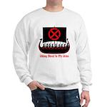 VBB2 Sweatshirt