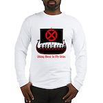 VBB2 Long Sleeve T-Shirt