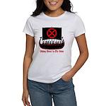 VBB2 Women's T-Shirt