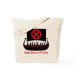 VBB2 Tote Bag