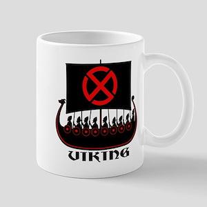 V1 Mug Mugs