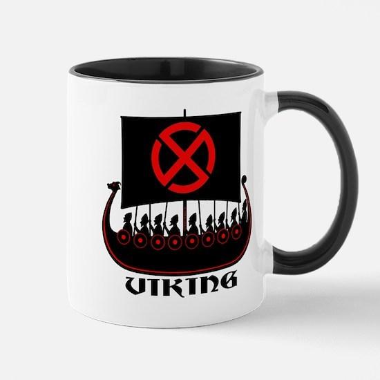 V2 Mug Mugs