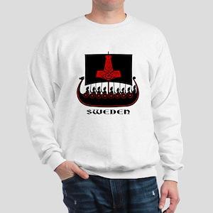 S2 Sweatshirt
