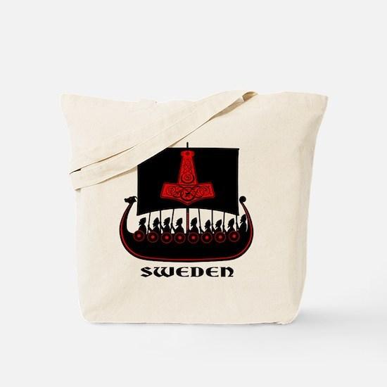 S2 Tote Bag