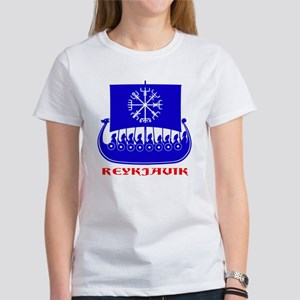 R2 Women's T-Shirt