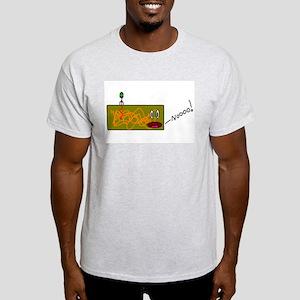 """""""Infection"""" Light T-Shirt"""