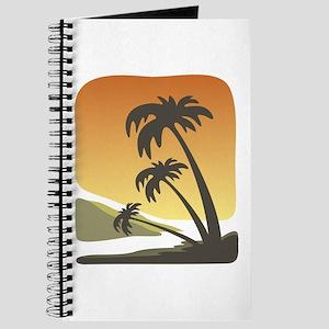 La Isla Journal