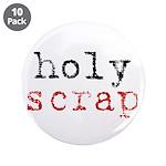 Holy Scrap - Scrapbooking 3.5