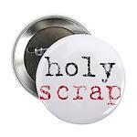 Holy Scrap - Scrapbooking 2.25