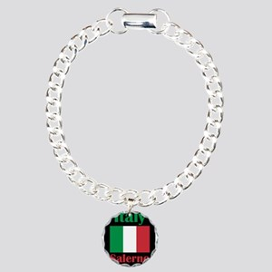 Salerno Italy Bracelet