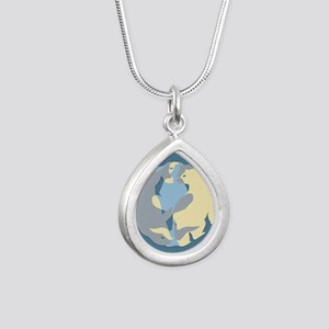 Spirit Of The North Gifts Necklaces