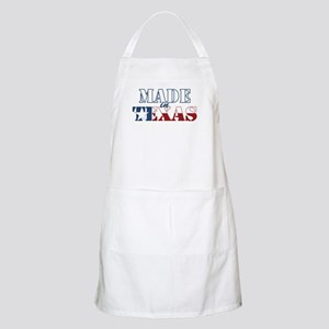 Made in Texas Light Apron