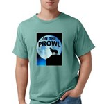 WOLF PROWL T-Shirt