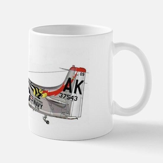 Cute 595 Mug