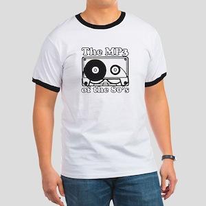 80's MP3 Ringer T
