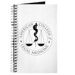 ACLM Journal