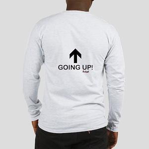3-qdwl Long Sleeve T-Shirt