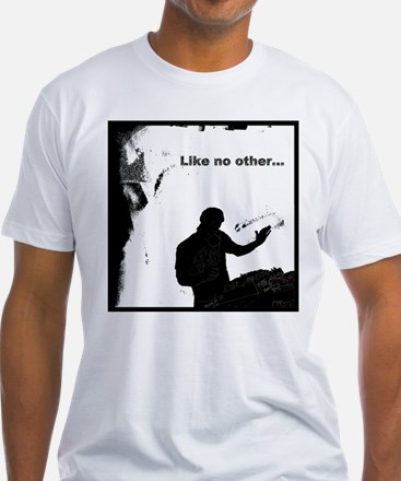 JP like no other Men's Tee