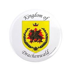 Kingdom of Drachenwald 3.5