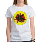 Drachenwald Populace Women's T-Shirt