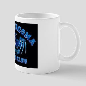 MTFC Mug