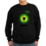 Bp Sweatshirt (dark)
