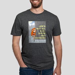 Sunshine & Hookers T-Shirt