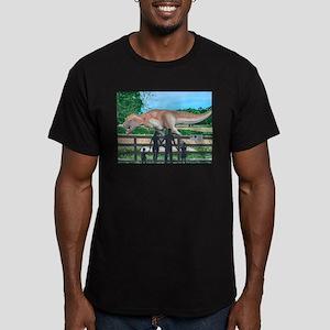Dinosaur Country T-Shirt