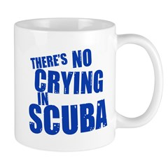 https://i3.cpcache.com/product/241644476/no_crying_in_scuba_mug.jpg?side=Back&color=White&height=240&width=240