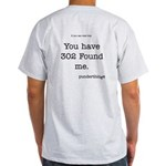 If you can read this... you should wear it