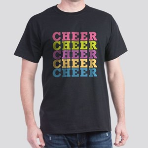 Cheer Dark T-Shirt