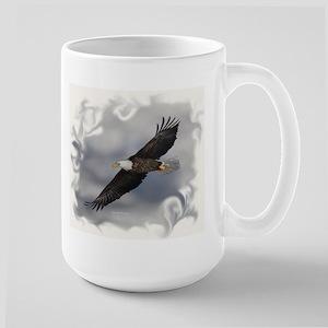 Freedom Large Mug