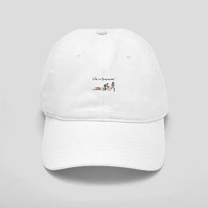 T-Shirts Cap