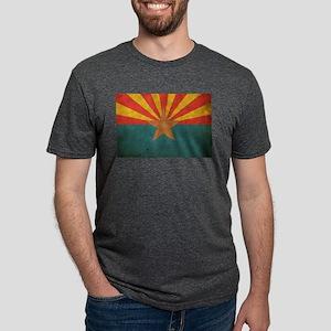 Vintage Arizona Flag T-Shirt