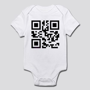 THE FRATELLIS Infant Bodysuit