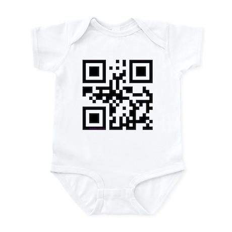 GORILLAZ Infant Bodysuit