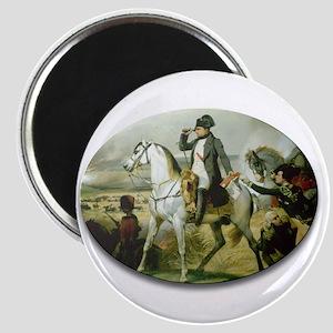 Napoleon Bonaparte #2 Magnet