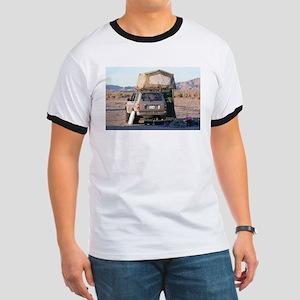 IMG_2412_20_Large_ T-Shirt