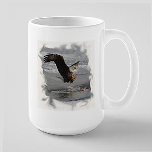 Take Out Large Mug