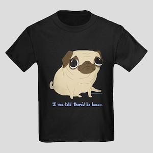 Wheres The Bacon? T-Shirt