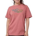 SkyClog T-Shirt