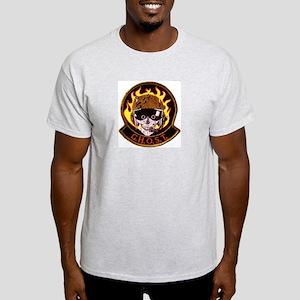 G.H.O.S.T Area 51 Light T-Shirt