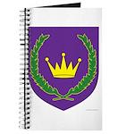 East kingdom Journal