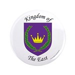 Kingdom of the East 3.5